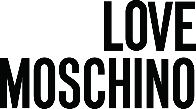 Occhiali Love Moschino Firenze